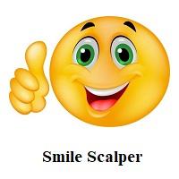 Smile Scalper