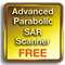 Advanced Parabolic SAR Scanner FREE
