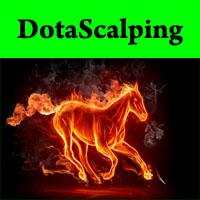 DotaScalping