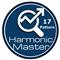 Harmonic Master Scanner Pro