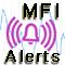 MFI Alerts MT5