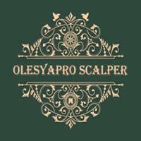 OlesyaPro scalper