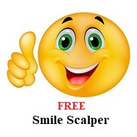 Smile Scalper Free