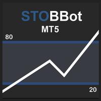 Stobbot