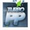 Turbo pivot levels