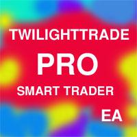 TwilightTrade PRO