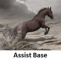 Assist Base
