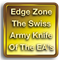 Edge Zone EA
