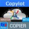 Exp COPYLOT MASTER for MT4