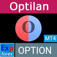 Exp Optilan