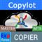 Exp5 COPYLOT MASTER for MT5
