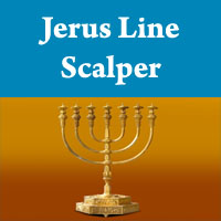 Jerus Line Scalper
