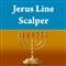 Jerus Line Scalper