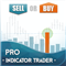 Pro Indicator Trader