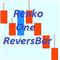 Renko One ReversBar