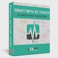 Smart Impulse Trader