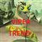 Viper Trend