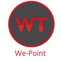 WePoint