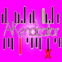 Akendicatorx