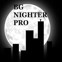 BG Nighter Pro