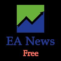 EA News Free
