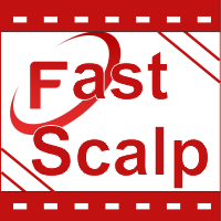 IT FastScalp