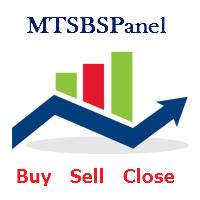MTSBSPanel