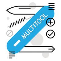 Multitool pro