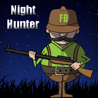 Night Hunter FB
