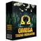Omega Trend Indicator