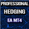 Professional Hedging