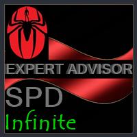 SPD Infinite
