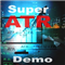 Super ATR demo