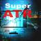 Super ATR