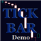 TickBars Chart Demo