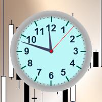 Clock Simple