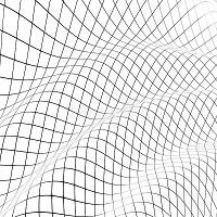 Grid Primordial