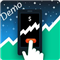 Pro Trading Panel Demo version