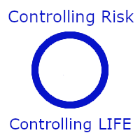Risk Controler