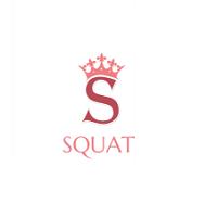 Squat MT5