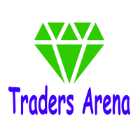 Traders Arena