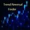 Trend Reversal Finder