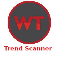 TrendScanner