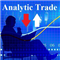 Analytic Trade