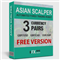 Asian Scalper FREE