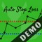 Auto Trailing Stop and Break Even Demo