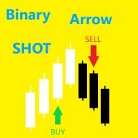 BinaryArrowShot