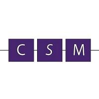 CSM System