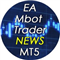 EA Mbot News Trader MT5