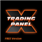 EA TradingPanel X free version